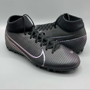 Nike Mercurial Superfly 7 TF Men's Soccer Cleats